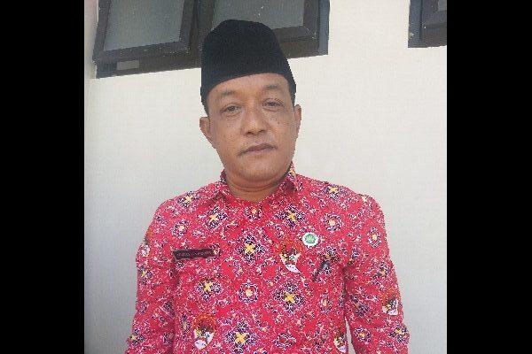 Kades Tijayan Jabat Ketua Papdesi Klaten, Siap Netral di Pilkada 2020