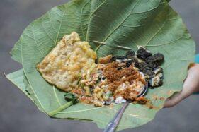 6 Kuliner Tradisional Khas Ngawi Lezat & Murah Meriah