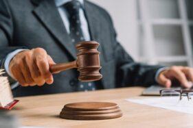 3 Terdakwa Kasus Korupsi RSUD Sragen Divonis 6 Tahun Penjara