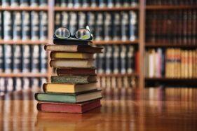 Dinas Arpus Klaten Jadi Tempat Favorit Belajar Online, Nyaman & Aman dari Covid-19
