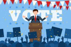 KPU Sukoharjo Larang 6 Kegiatan Ini Selama Masa Kampanye Pilkada 2020