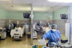 RS Swasta di Sragen Siapkan 83 Tempat Tidur Pasien Covid-19