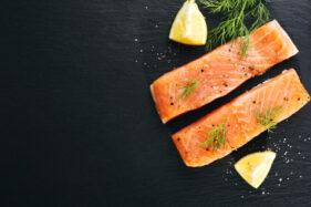 Jelang Lebaran, Makan 4 Ikan Ini untuk Jaga Imunitas Tubuh
