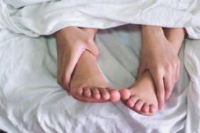 Cara Memuaskan Suami Saat Haid, Mana yang Paling Seru?