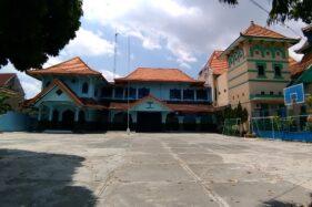 Alumni Tak Setuju SMAN 2 Solo Pindah Lokasi, Ini Alasannya