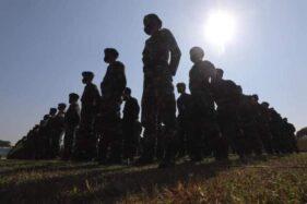 PPKM di Madiun Diperpanjang, Operasi Bakal Diperketat dan Rutin