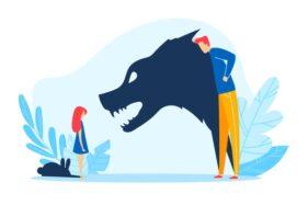 Dapat Pengaruhi Mental Anak, Setop 8 Perilaku Toxic Ini