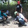 Sambangi 40-An Desa Terdampak Tol Solo-Jogja, Tim Pemkab Klaten Temukan 1 Objek Diduga Cagar Budaya