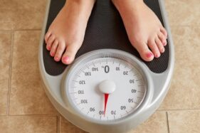 Ingin Berat Badan Ideal? Hindari Empat Makanan Ini Ya