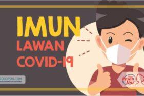Infografis Imun Tubuh (Solopos/Whisnupaksa)