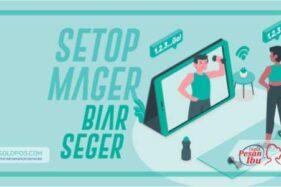 Infografis Setop Mager (Solopos/Whisnupaksa)