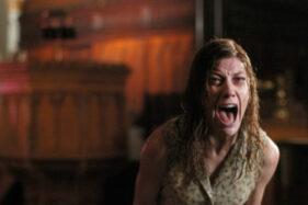 5 Film Horor Diangkat dari Kisah Nyata, Mana Paling Menyeramkan?