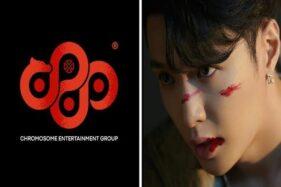 Lay Exo Dirikan Agensi di Tiongkok, CEO SM Entertainment Beri Dukungan