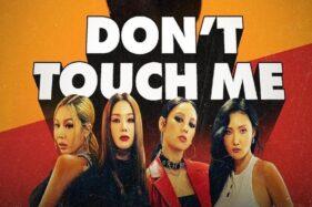 Lagu Debut Grup Refund Sister Geser Dynamite BTS di Tangga Lagu