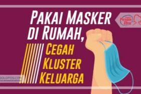 Infografis Pakai Masker Dirumah (Solopos/Whisnupaksa)