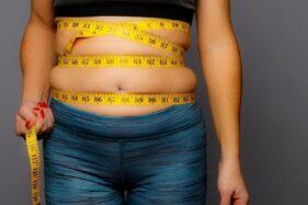 Diet untuk bakar lemak (Foto: Istock)