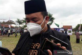 Waduh, Pelanggaran Protokol Kesehatan Selama Kampanye Pilkada Naik 2 Kali Lipat