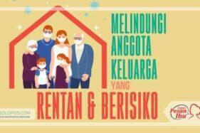 Infografis Melindungi Keluarga (Solopos/Whisnupaksa)
