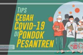 Infografis Covid-19 di Pesantren (Solopos/Whisnupaksa)