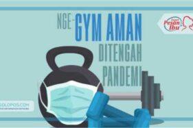 Infografis Ngegym Aman (Solopos/Whisnupaksa)