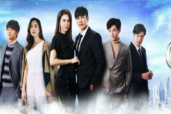 4 Rekomendasi Drama Thailand yang Diadaptasi dari Drama Korea