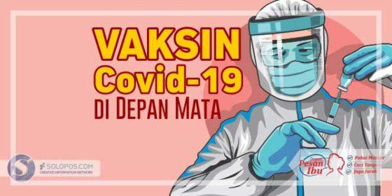 Infografis Vaksin Covid-19 (Solopos/Whisnupaksa)