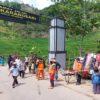 Penyebab Kecelakaan Maut di Jatiyoso Masih Samar, Ini Kata Satlantas Karanganyar
