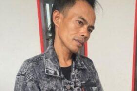 Ade Londok yang mempopulerkan Odading Mang Oleh. (Suara.com)