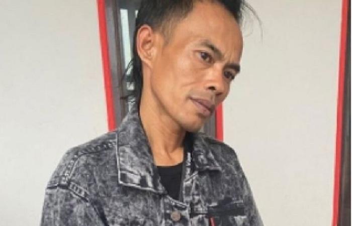 Viral Gegara Odading Mang Oleh, Tarif Endorse Ade Londok Wow!