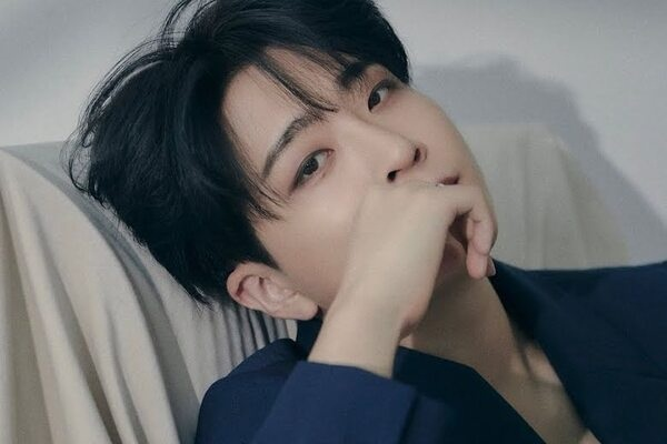 Young-jae Got7 Dituduh Pukuli Siswa Disabilitas, JYP Entertainment Selidiki