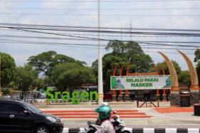 Picu Kerumunan & Perbuatan Mesum, Internet Gratis di 5 Taman Sragen Dimatikan