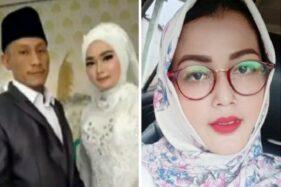 Drama Banget! Istri Sah Grebek Suami Lagi Akad Nikah
