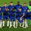 Chelsea Wujudkan All-English Final Ketiga Champions Seusai Singkirkan Real Madrid