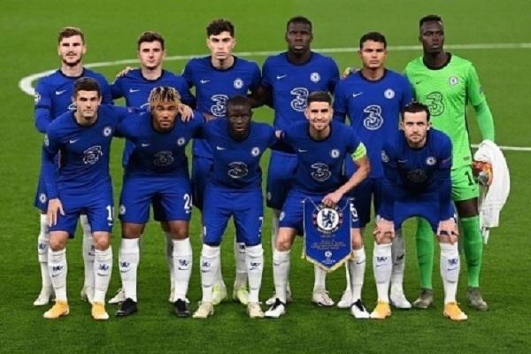 Preview Rennes Vs Chelsea, Peluang The Blues Segel Tiket ke Babak 16 Besar