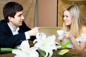 Ilustrasi kencan untuk memastikan pasangan hidup yang tepat. (Wundergroundmusic)