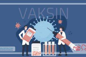 Grafis Vaksin (Solopos/Whisnupaksa)