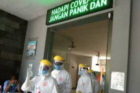 Epidemiolog UI Sedih Tiap Libur Panjang saat Pandemi, Ini Sebabnya...