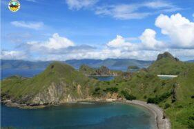 6 Cagar Biosfer Indonesia yang Diakui UNESCO