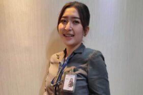 Inilah Bella, Duta Rupiah dari Bank Jateng Wonogiri