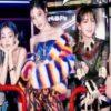 Jinny dan Lea Tampil Menawan di Teaser Comeback Secret Number