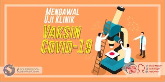 Infografis Uji Klinis Vaksin Covid-19 (Solopos/Whisnupaksa)