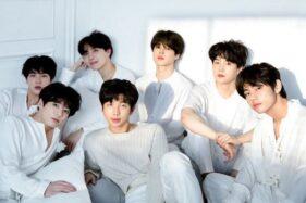 ARMY Tak Siap Lepas Member BTS untuk Wajib Militer