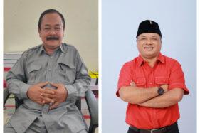 2 Sosok Ini Diusulkan Jadi Ketua DPRD Wonogiri Pengganti Setyo Sukarno