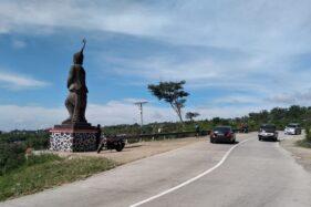 Asale Desa Genting Boyolali: Namanya Berkaitan dengan Peristiwa G 30 S PKI