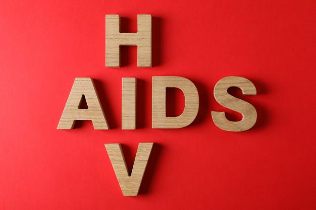 Kasus HIV/AIDS di Klaten Tembus 1.000 dalam 13 Tahun, Mayoritas Tertular Lewat Seks