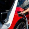 Semester Pertama 2021, Penjualan Mobil Listrik di Indonesia Capai 1.900 Unit