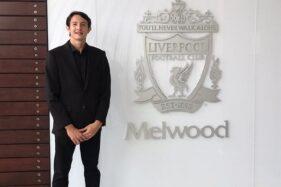 Alisson Cedera & Adrian Blunder, Liverpool Rekrut Kiper Baru