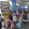 Jelang Libur Natal & Tahun Baru, Pemkab Wonogiri Siaga Lonjakan Kedatangan Kaum Boro