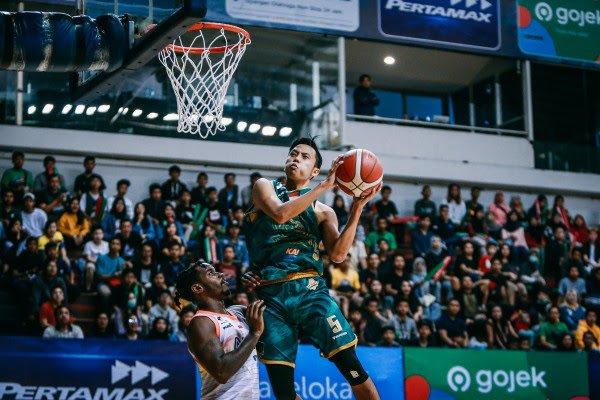 Mantap! Bakat Muda Karanganyar Masuk Proyeksi Timnas untuk Piala Dunia Basket 2023
