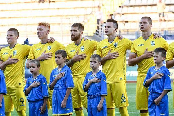Prediksi Ukraina Vs Austria: Seri, Dua-Duanya bakal ke Lolos 16 Besar Euro 2020